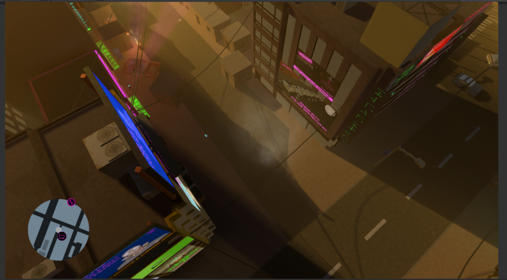 Screenshot0035 Pea Head Games