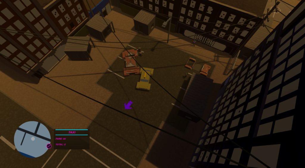 Screenshot0133 Pea Head Games